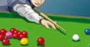 Jeu Snooker Pool – Multiplayer