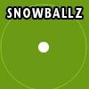 Jeu SNOWBALLZ en plein ecran