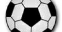 Jeu Soccer Keep Up