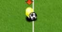 Jeu Soccer