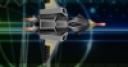 Jeu Space Patrolling