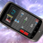 SpacePilot Mobile