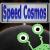 Speed Cosmos