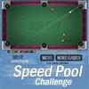 Jeu Speed Pool Billiards Game Online en plein ecran