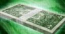 Jeu Spinning Cash Moving Jigsaw Puzzle
