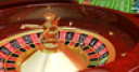 Jeu Roulette 3D by flashgamesfan.com