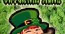 Jeu St. Patricks Match