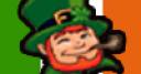 Jeu St. Patricks Day Quiz