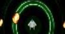 Jeu Star Ship Fighter : Space Wars