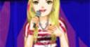 Jeu Star Singer
