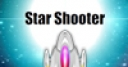 Jeu StarShooter