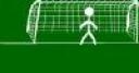 Jeu Stick Penalties