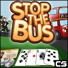 Stop The Bus