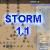 Storm 1.1
