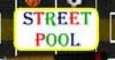 Jeu Street Pool