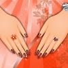 Jeu Style Nails en plein ecran