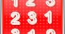 Jeu 3X3 Sudoku