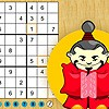 Jeu Sudoku War – Multiplayer! en plein ecran