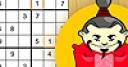 Jeu Sudoku War – Multiplayer!