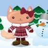 Sugar's Christmas Special