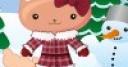 Jeu Sugar's Christmas Special