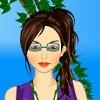 Jeu Summer Picnic Dress Up en plein ecran
