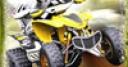 Jeu Super ATV Ride