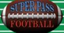 Jeu Super Pass Football