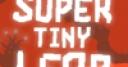 Jeu Super Tiny Leap