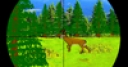 Jeu Supreme Deer Hunting
