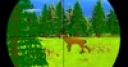 Jeu Supreme Deer Hunting