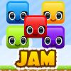 Sweet Blocks Jam