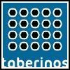 Jeu Taberinos