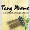 Tang Poems