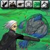 TAOFEWA – Achan Posion Snake Attack Coloring Game