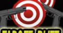 Jeu Target Blitz