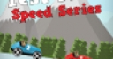Jeu Test Pilot: Speed Series