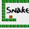 Jeu The Classic Snake en plein ecran