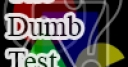"Jeu The ""Dumb"" Test"