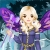 The Fantasy Forest Fairy Dress Up