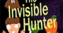 Jeu The Invisible Hunter