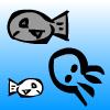 Life of squid