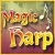 The Magic Harp