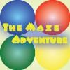 The Maze Adventure