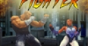 Jeu The Perfect Fighter 1.99