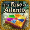 Jeu The Rise of Atlantis™ en plein ecran