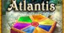 Jeu The Rise of Atlantis™