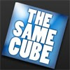 The Same Cube