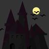 Jeu The Typing of the Ghosts en plein ecran