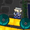 The Vault Job